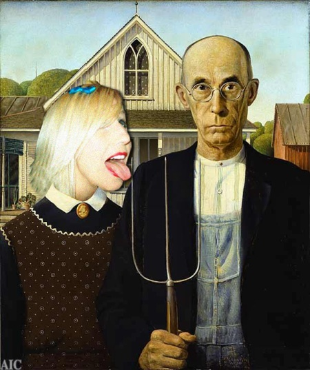 american-gothic-large4(2)